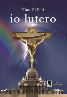 Equilibrifestival.it Io Lutero Image