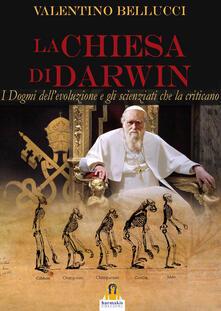 La chiesa di Darwin.pdf