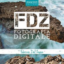 Fondazionesergioperlamusica.it FDZ fotografia digitale Image