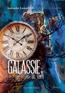 Le galassie del tempo