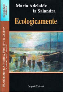 Ecologicamente