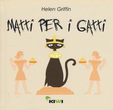 Matti per i gatti.pdf