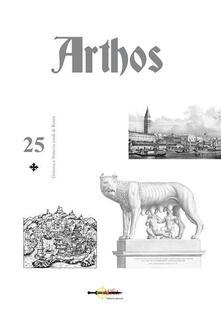 Arthos. Genova e Venezia eredi di Roma. Vol. 25.pdf