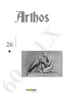 Aboutschuster.de Arthos. Vol. 26 Image