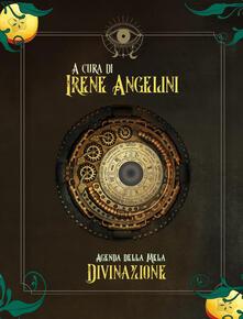 Agenda della mela. La divinazione.pdf