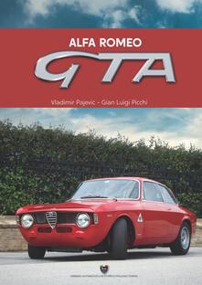 Alfa Romeo GTA.pdf