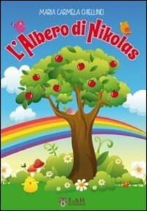 L' albero di Nikolas