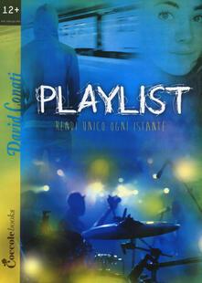 Playlist.pdf