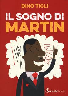 Il sogno di Martin.pdf