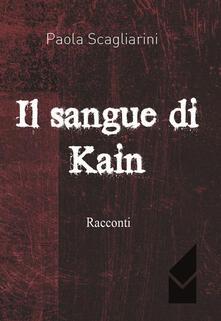 Il sangue di Kain.pdf