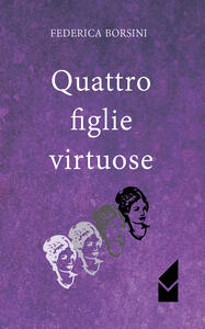 Quattro figlie virtuose