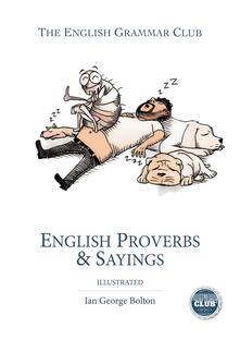 Tegliowinterrun.it English proverbs & sayings Image