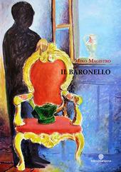 Il baronello