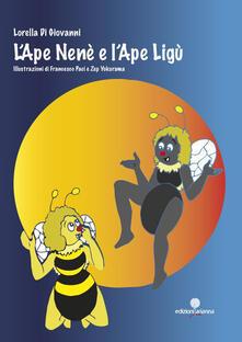 L ape Nenè e lape Ligù.pdf