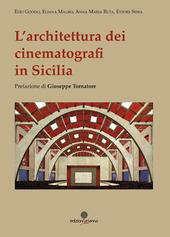 L' architettura dei cinematografi in Sicilia