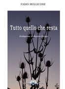 Libro Tutto quello che resta Fabio Mollicone