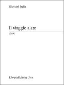 Il viaggio alato (2014)