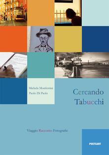 Cercando Tabucchi.pdf