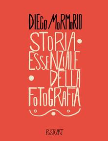 Storia essenziale della fotografia.pdf