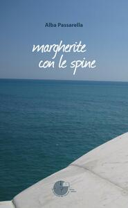 Margherite con le spine