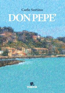 Don Pepè