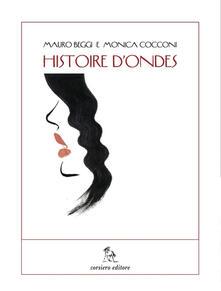 Histoire dondes.pdf