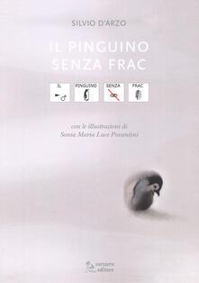 Il pinguino senza frac. In CAA (Comunicazione Aumentativa Alternativa).pdf