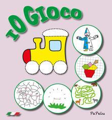 Steamcon.it Io Gioco 2.0 Image