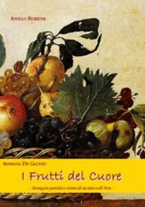 I frutti del cuore. Immagini poetiche e visioni di anziani nell'arte