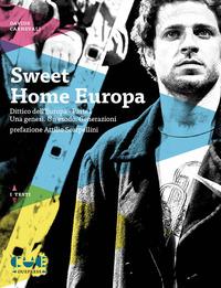 Sweet home Europa - Carnevali Davide - wuz.it