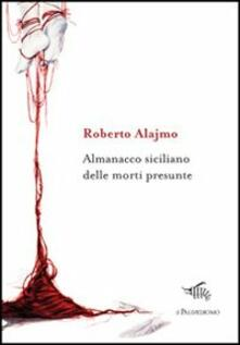 Equilibrifestival.it Almanacco siciliano delle morti presunte Image