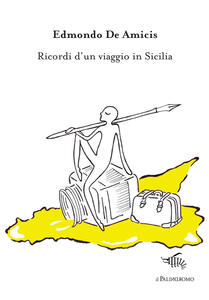 Ricordi d'un viaggio in Sicilia