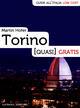 Torino (quasi) gratis