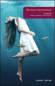 Sirena (mezzo pesante in movimento)