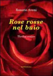 Rose rosse nel buio.pdf