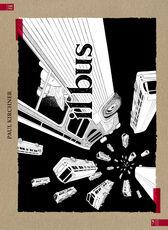 Libro Il bus Paul Kirchner