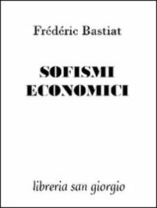 Sofismi economici