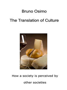 Thetranslation of culture