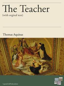 Theteacher