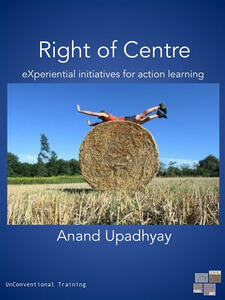 Right of centre
