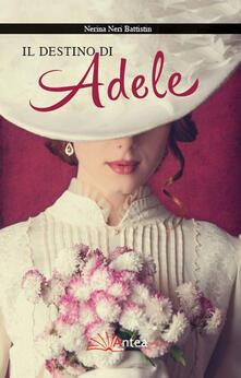 Il destino di Adele