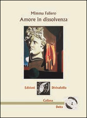 Amore in dissolvenza