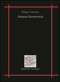 AmarArmenia - Cimara Diego - wuz.it