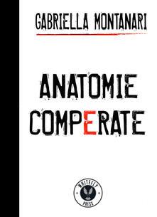 Anatomie comperate.pdf