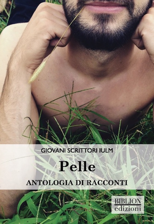 Image of Pelle. Antologia di racconti