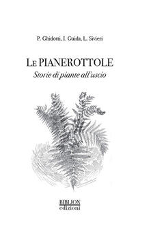 Le pianerottole. Storie di piante alluscio.pdf
