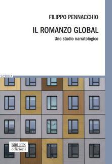 Il romanzo global. Uno studio narratologico.pdf