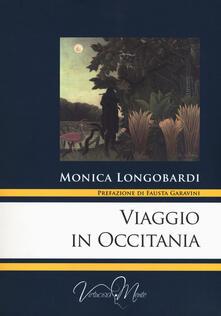 Listadelpopolo.it Viaggio in Occitania Image