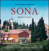 Sona. Appunti di storia