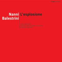 L' L' esplosione - Balestrini Nanni - wuz.it